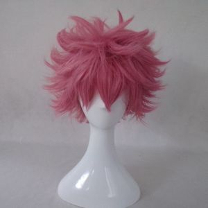 My Hero Academia Mina Ashido Cosplay Wig Buy