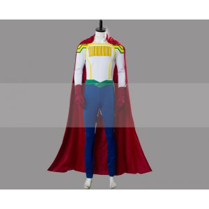 My Hero Academia Mirio Togata Lemillion Hero Costume Buy