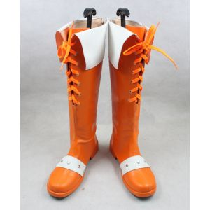 Seven Deadly Sins Diane Cosplay Boots Buy