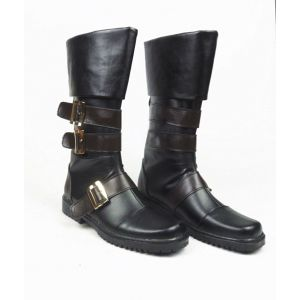 NieR: Automata 9S Cosplay Boots Buy