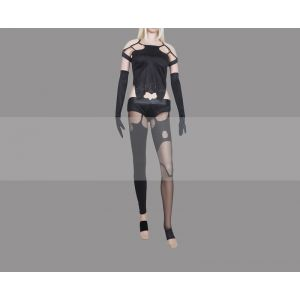 NieR: Automata YoRHa Type A No.2 A2 Cosplay Outfit Buy