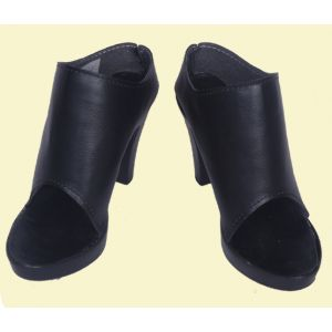 NieR: Automata A2 Cosplay Shoes for Sale