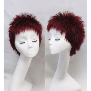 One Piece Charlotte Katakuri Wig Cosplay Buy