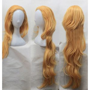 One Piece Massacre Soldier Killer Wig Cosplay for Sale