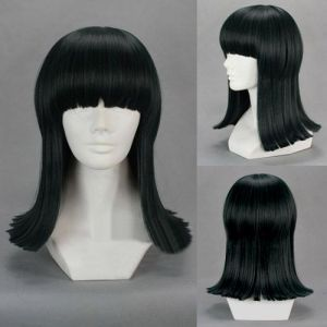 One Piece Nico Robin Cosplay Wig Buy