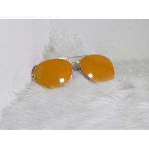 One Piece Nico Robin Sunglasses Cosplay for Sale