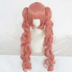 One Piece Perona Cosplay Wig Buy