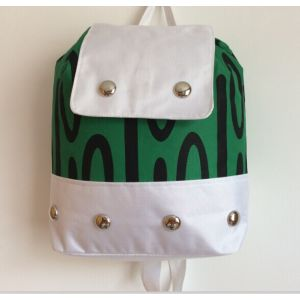 One Piece Portgas D. Ace Bag Cosplay Buy