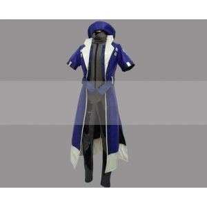 Ana Overwatch Cosplay Outfit Buy