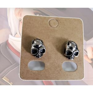 Overwatch Ashe Earrings Cosplay for Sale