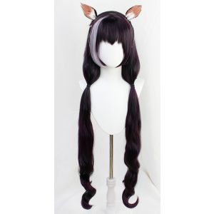 Princess Connect! Re:Dive Kiruya Momochi Kyaru Cosplay Wig for Sale