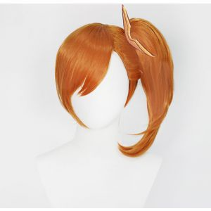 Princess Connect! Re:Dive Misogi Hodaka Cosplay Wig for Sale