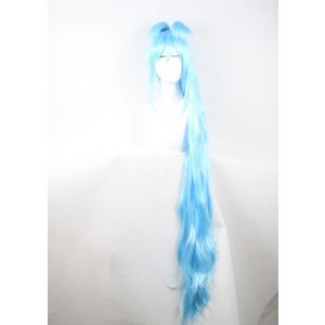 Princess Connect! Re:Dive Miyako Izumo Cosplay Wig Buy