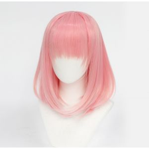 Princess Connect! Re:Dive Yui Wig Buy