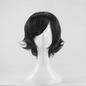 Reborn! Lambo 10 Years Later Cosplay Wig for Sale