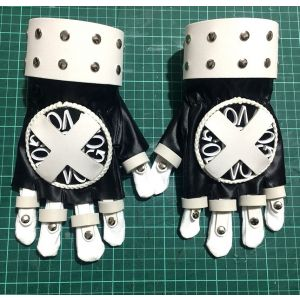 Tsunayoshi Sawada X-Gloves Cosplay for Sale