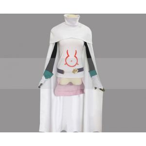 Reincarnated as a Slime Shizu Cosplay for Sale