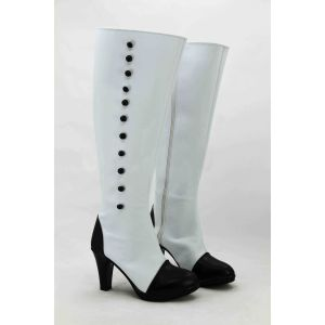 RWBY Neopolitan Cosplay Boots for Sale