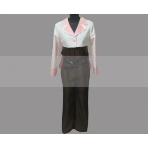 RWBY Neopolitan Cosplay Costume for Sale