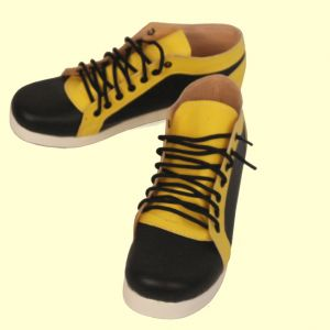 RWBY Sun Wukong Cosplay Shoes for Sale