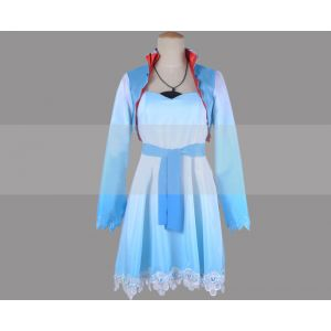RWBY Weiss Costume for Sale