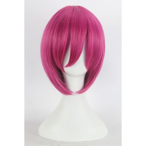 Seven Deadly Sins Gowther Wig Cosplay Buy