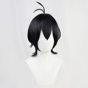SK8 the Infinity Miya Chinen Wig Cosplay for Sale