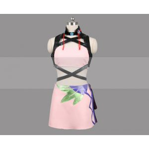 Milla Maxwell Cosplay Outfit for Sale