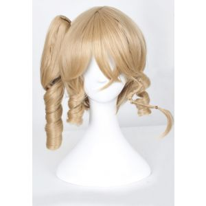 Tales of Zestiria Alisha Diphda Cosplay Wig Buy