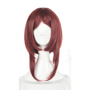 Tales of Zestiria Rose Cosplay Wig for Sale