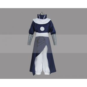 Reincarnated as a Slime Souei Cosplay Costume for Sale