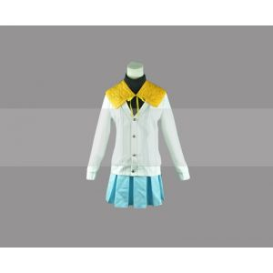 Customize Tokyo Ghoul Hinami Fueguchi Cosplay Costume for Sale