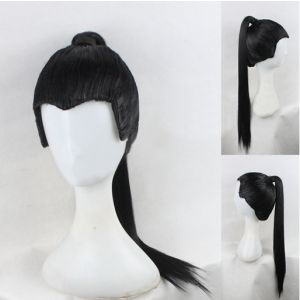 Tokyo Ghoul Noro Cosplay Wig for Sale